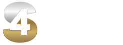 4S Consulting